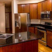 Household-Appliances